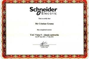 1-Diploma-Schneider-Electric-TAC-VISTA-5-clasic-network