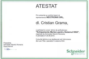 Atestat-Schneider_C. Grama_2010