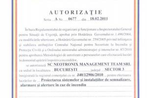 Autorizatie_IGSU_Proiectare_NMT