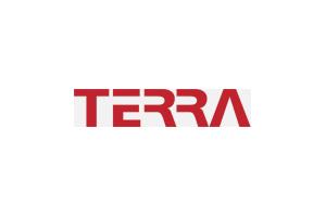 Sediu de firma Terra Romania