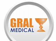 Centrul Medical Gral – Pantelimon, Unitatii