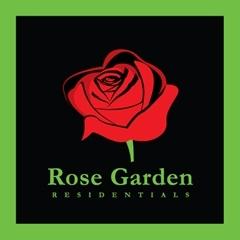 Ansamblu rezidential Rose Garden Pipera