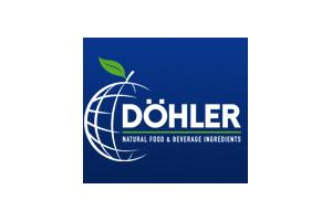 Depozit si birouri – Dohler Romania