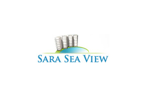Ansamblu rezidential Sara Sea View Olimp