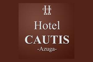 Complex Turistic Cautis Azuga