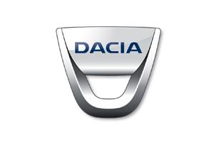 Parc logistic Dacia Oarja – Pitesti