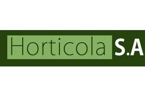 Sediu de firma Horticola