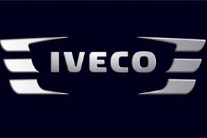 Imobil Birouri IVECO