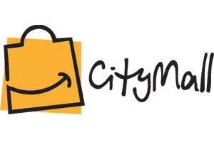 Complex comercial City Mall