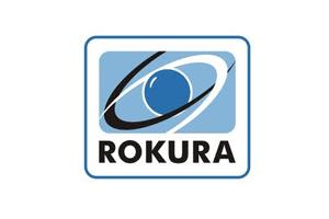 Imobil Birouri Rokura